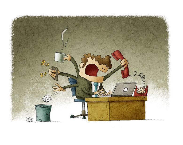 Cette image a un attribut alt vide; le nom du fichier est stress.jpg